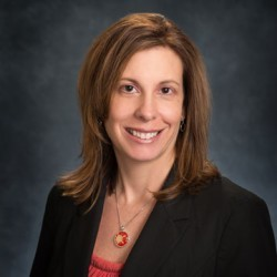 Michigan CPA Firm Announces Upcoming Change in Managing Principal