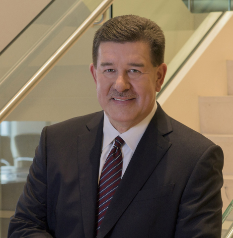 Former Grant Thornton CEO Mike McGuire to Retire