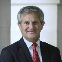 Abacus Worldwide Appoints Former MSI Global CEO To Advisory Board