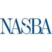 NASBA Announces 2017-2018 Board of Directors