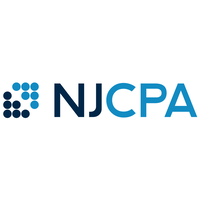 New Jersey Society of CPAs Announces 2020-21 Board of Trustees