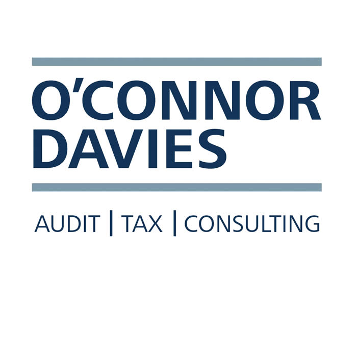Stanley Marks Merges with O'Connor Davies