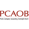 PCAOB Warns Auditors on Marketing Practices