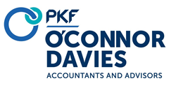PKF O'Connor Davies Merges in Bonamassa Maietta & Cartelli