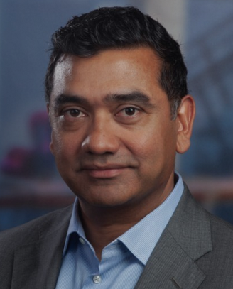 Jay Persaud Named Americas and U.S. Vice Chair for Risk Management