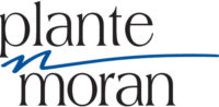Plante Moran Elects Proppe as Managing Partner