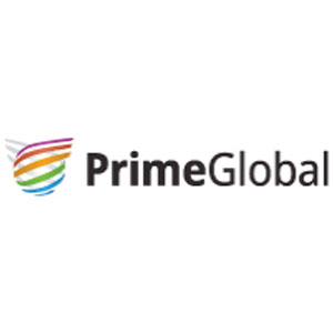 Kniss Named to PrimeGlobal World Board