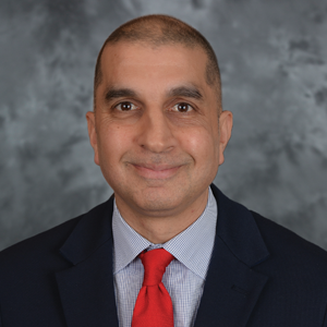 Ranjit Jaswal Joins Mazars As National Leader of Governance Risk & Compliance