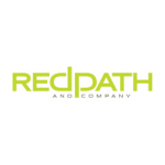 CPA Firm HLB Tautges Redpath Has New Leader, Location and Logo