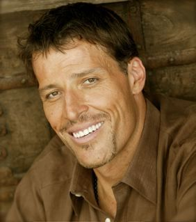 Marcum LLP Forms Joint Venture with Tony Robbins