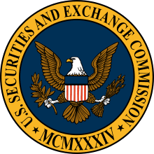SEC Charges Three Former KPMG Partners