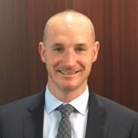 Scally Joins Marcum as PIC of Litigation Services