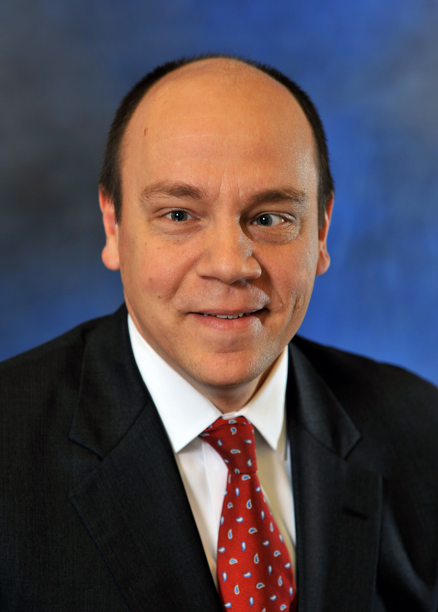 New Jersey Society of CPAs Names Deloitte's Kyle Sell President