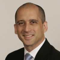 Shevak Admitted to Director at CohnReznick