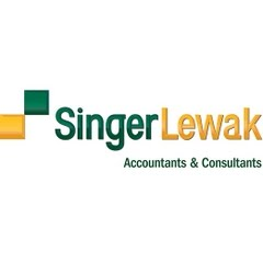 SingerLewak Announces Combination with Biggs & Co. to Form New Division