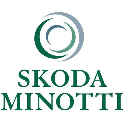 Gregory Skoda Honored for Leading One of Region's Smartest Companies
