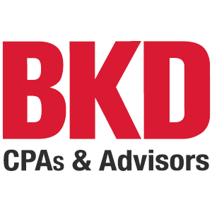 BKD Admits New Partners and Managing Directors