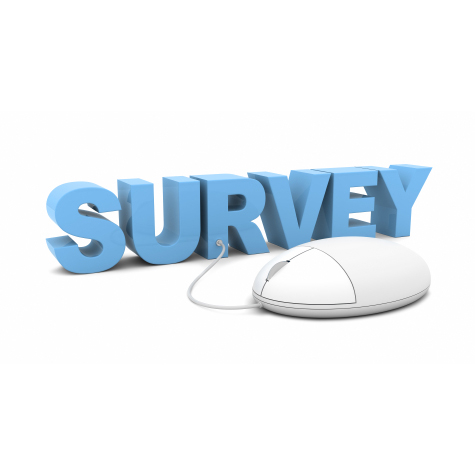 CPA.com Study Takes Pulse of CPA of the Future
