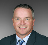 RSM Names Urban National Tax Consulting Services Leader