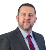 Cohen & Company Opens Downtown Chicago Office, Admits Partners