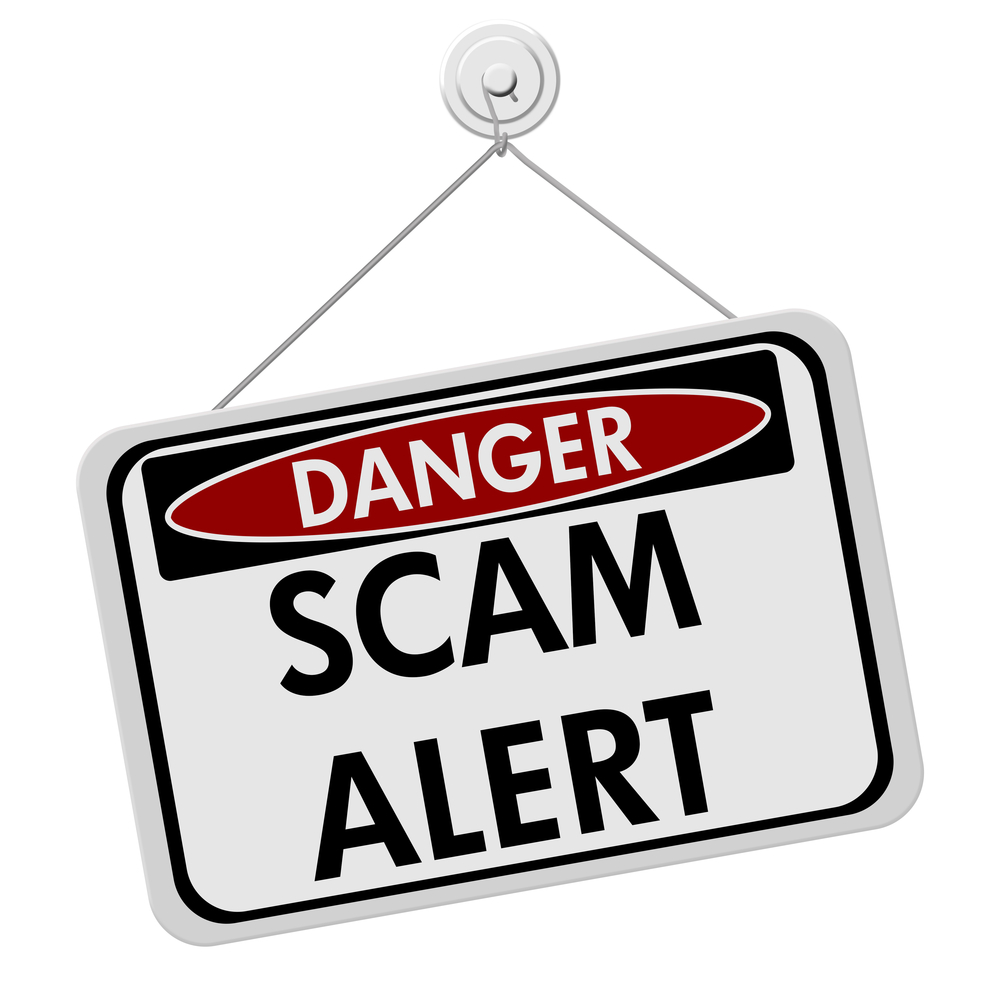 "IRS Completes the ""Dirty Dozen"" Tax Scams for 2015"