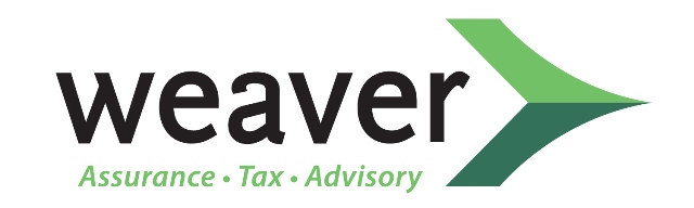 Weaver Launches Accounting Advisory Services