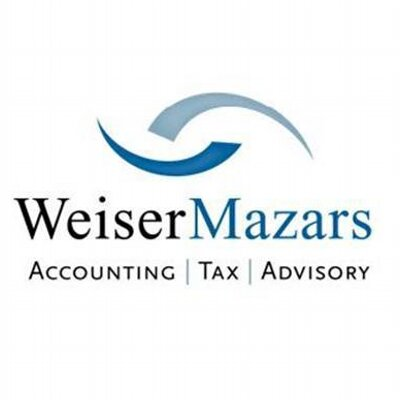 WeiserMazars and Mazars Group Launch Global Human Rights Survey