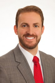 Weisinger Receives AICPA Forensic and Valuation Services Award