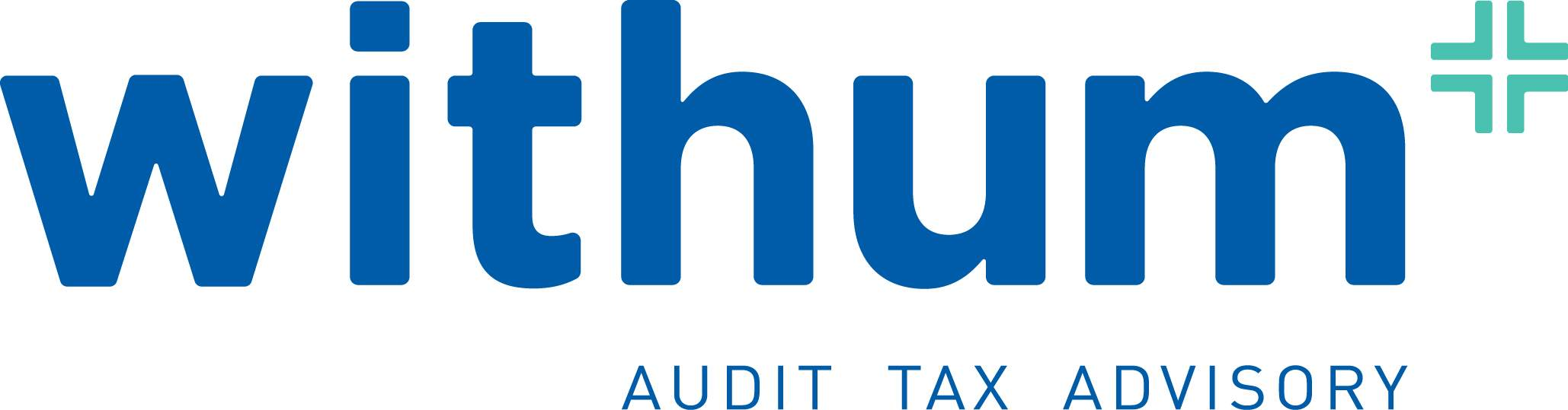 Withum Acquires Private Investigative Firm
