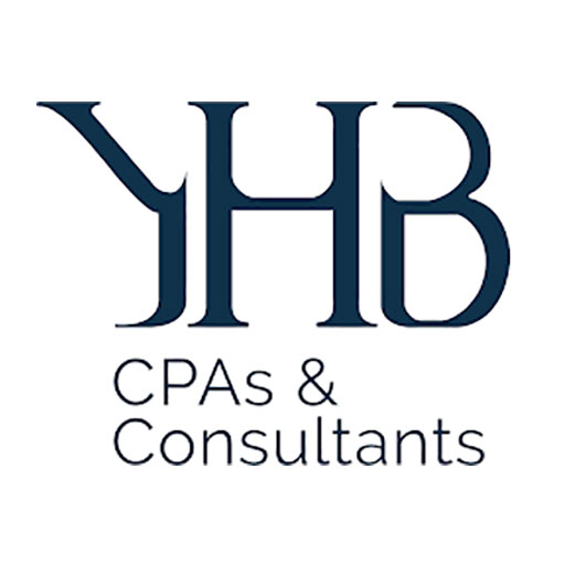 Yount Hyde and Barbour Expands Construction Practice with Merger