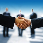 Kennedy and Coe and Matson and Isom to Merge