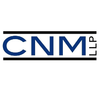 CNM LLP Expands Practice Leadership
