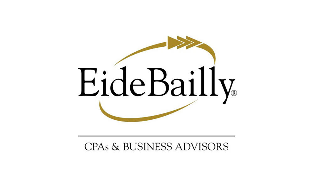 Eide Bailly Admits Ryan Svoboda