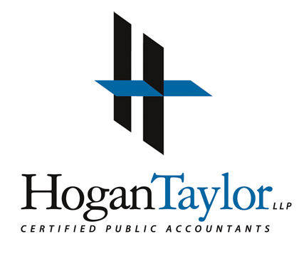 HoganTaylor Changes Name of Wealth Management Subsidiary
