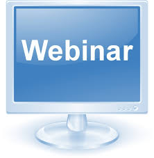 Join IPA For Complimentary Webinars on Best Practices for Completing the Annual IPA Survey & Analysis of Firms
