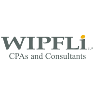 Wipfli Expands into Colorado with Acquisition