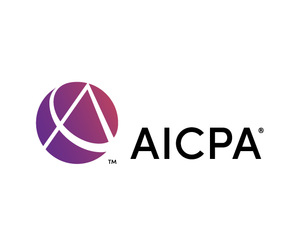 AICPA's New .cpa Domain Prompts SEO Worries Among Accounting Firm Marketers