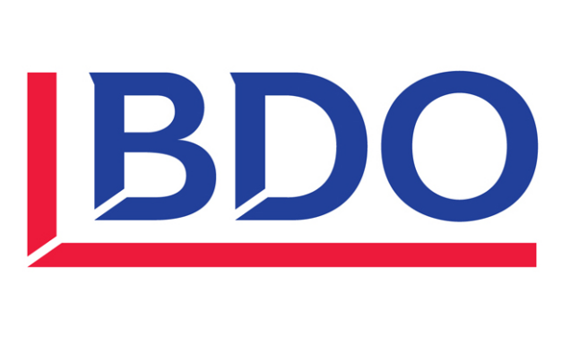 BDO USA Builds Mid-Atlantic Presence with IPA 200 Acquisition