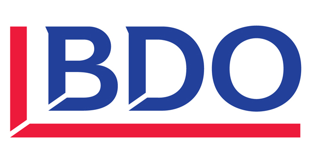 BDO Acquires Investment Consulting Firm