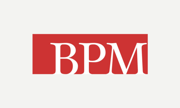 BPM Unveils New Performance Management Tool