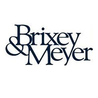 Brixey & Meyer Acquires Access Control Systems