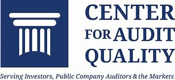 Center for Audit Quality: Interest Grows in Environmental, Social and Governance Reporting