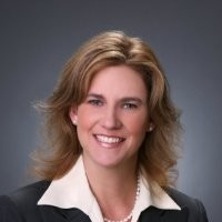 Wendy Cama to Lead Audit Services at Crowe