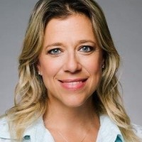 Mazars Names New Chief People Officer