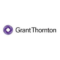 Grant Thornton Admits 18 to Partnership