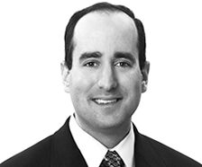 Dennis Morrone to Lead Non-Profit and Higher Ed Practices for Grant Thornton
