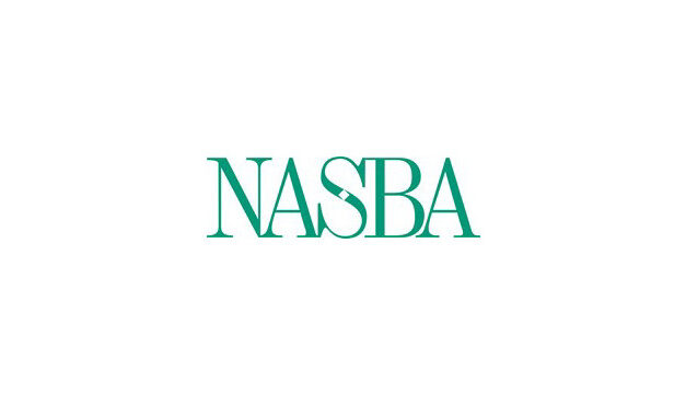 NASBA Board Makes Crucial Decision on CPA Evolution