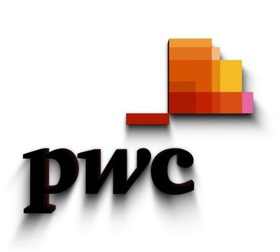 PwC Acquires Digital Transformation Firm