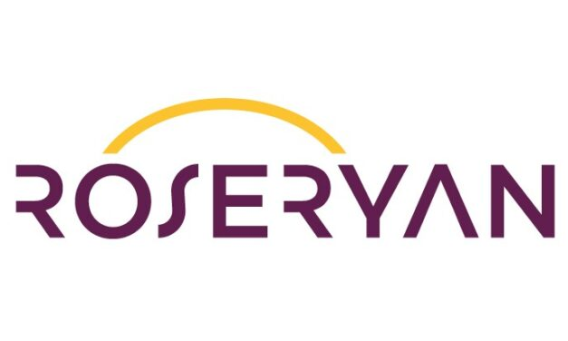 RoseRyan Partners with Tech Firm