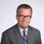 Robert Shea to Lead Public Policy Group at Grant Thornton